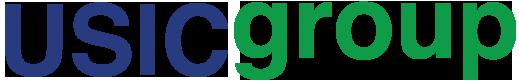 USIC Group