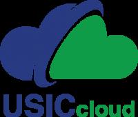 USIC Cloud 2