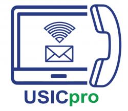 USICpro