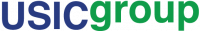 usic transparent logo